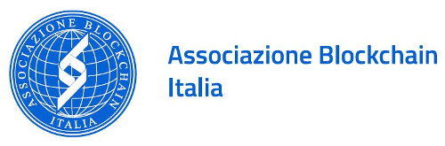 Pubblicazione - Associazione Blockchain Italia