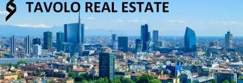 Tavolo Real Estate
